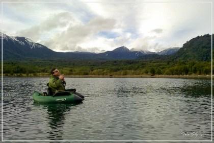 Apertura Lago Rupanco 2014-2015-54
