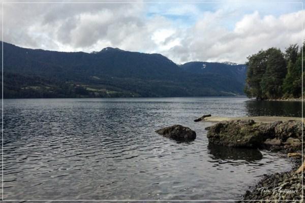 Apertura Lago Rupanco 2014-2015-7