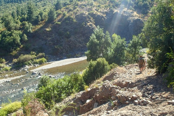 Sierras de Bellavista_18