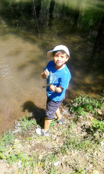 piscicultura-rio-blanco-2016-18-copiar