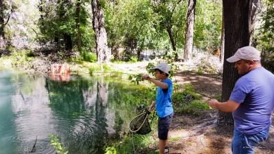 piscicultura-rio-blanco-2016-2-copiar