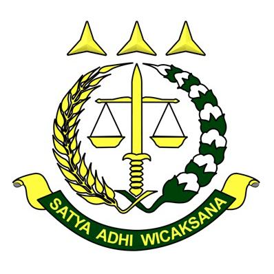 Pengumuman Hasil Tes SKD Seleksi Kompetensi Dasar CPNS Kejagung 2017