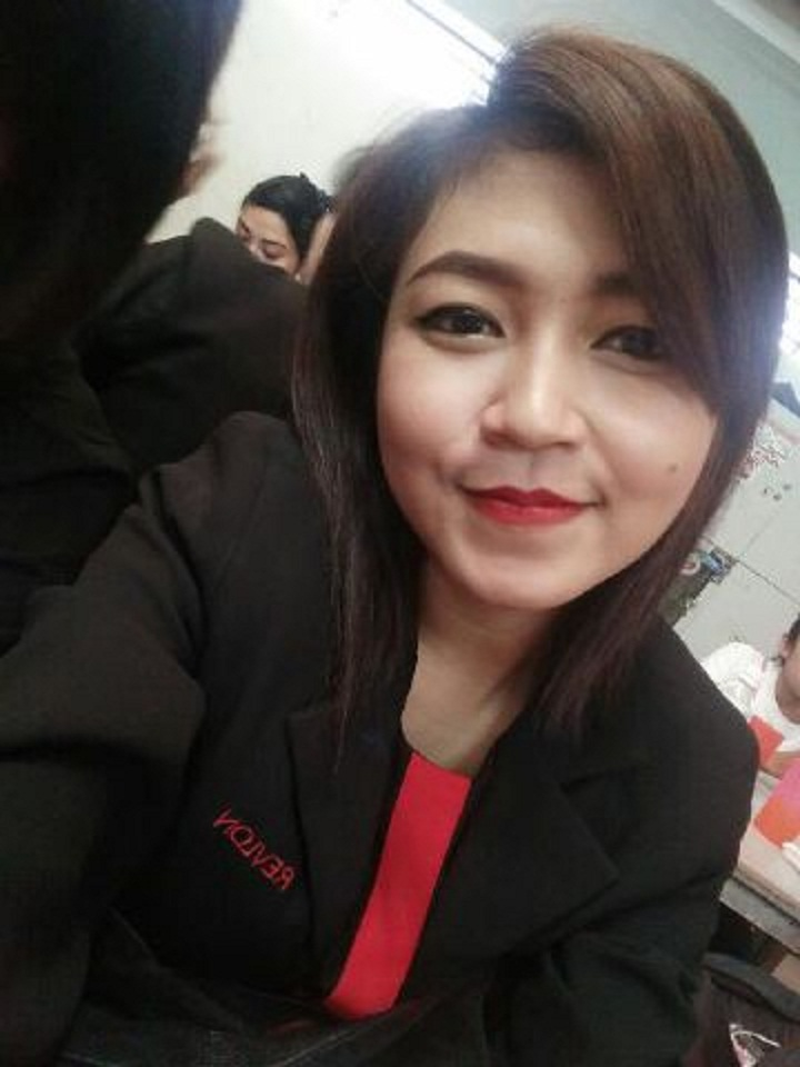 Daftar alamat praktek dokter Kulit dan Kelamin di Yogyakarta Jogja