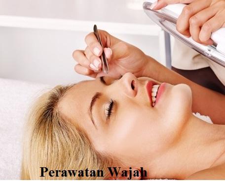 Daftar Alamat Praktek Dokter Kulit dan Kelamin di Yogyakarta Jogja Jatim lengkap dengan telepon, klinik kecantikan di Yogyakarta Jogja