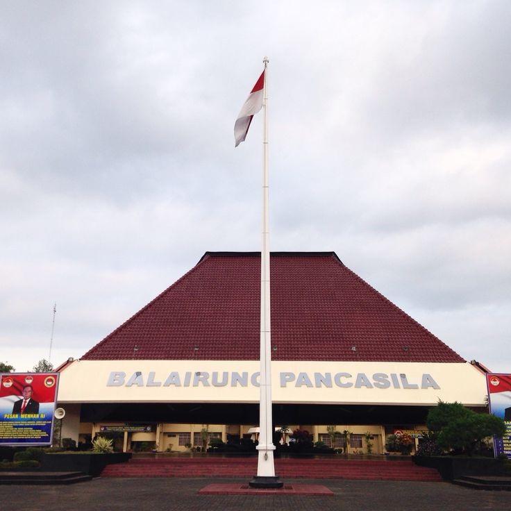 SMA Terbaik Sekolah Unggulan Favorit di Indonesia Versi Kemdikbud