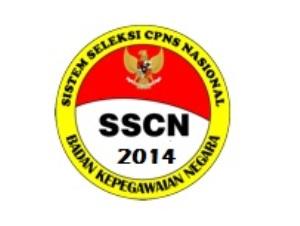 Daftar Nama Peserta Yang Lulus SKD Hasil Tes CAT CPNS KEMENHUB 2018 Kementerian Perhubungan.