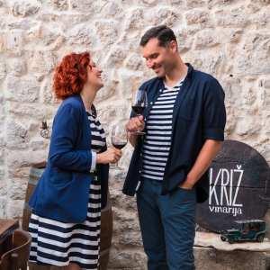 Dubrovnik Tips