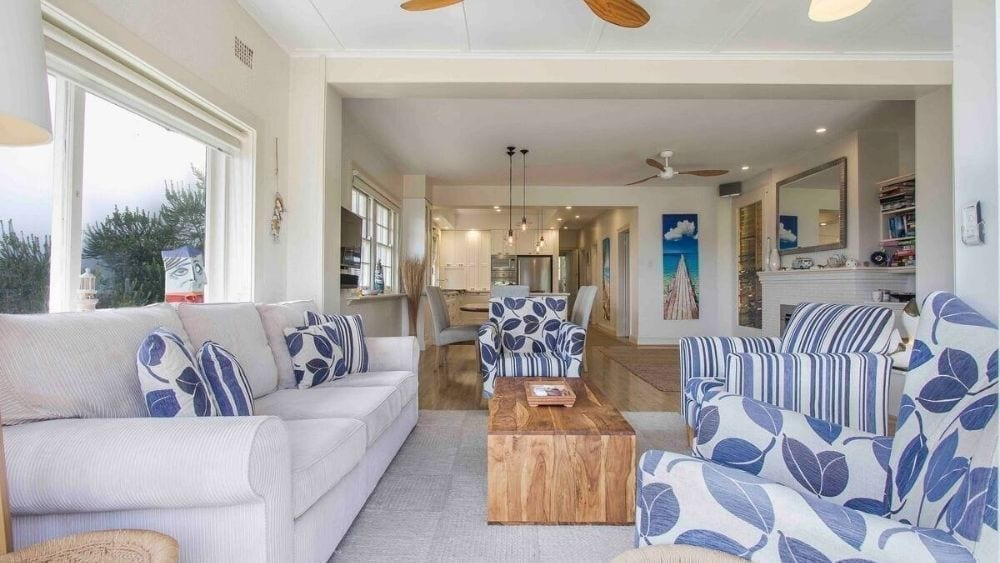 Birdwood Cottage Collaroy