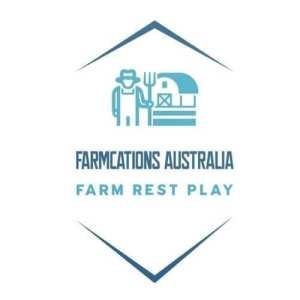 Farmcations Australia