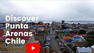 Youtube Punta Arenas video
