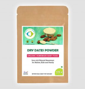 buy dry dates powder online