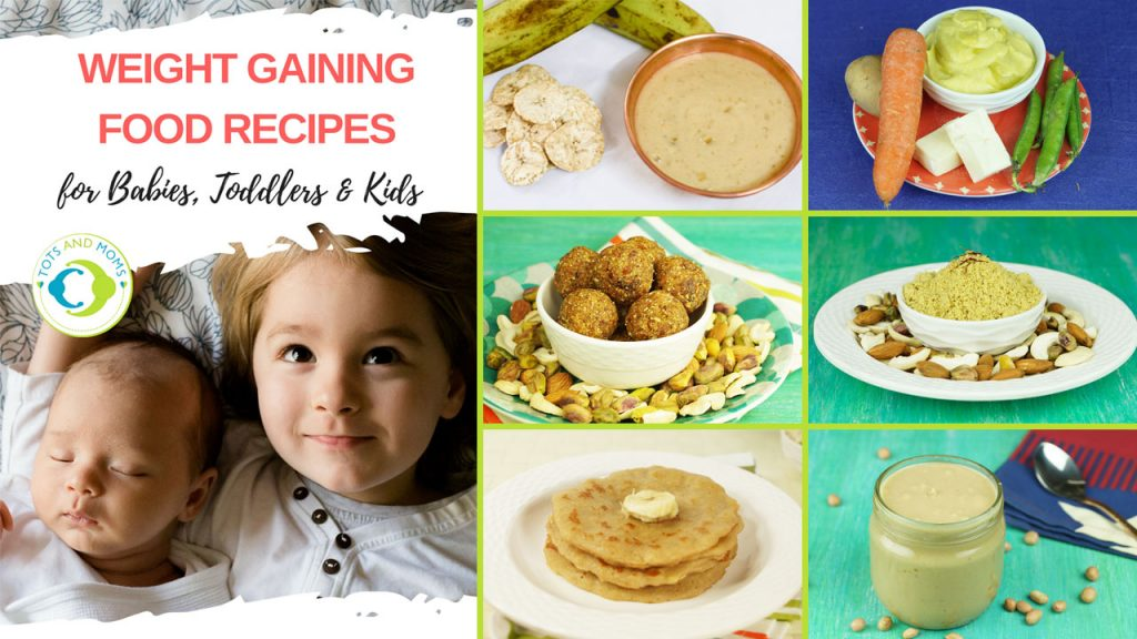 6 months indian baby food chart with recipe videos tots and moms click image to download free e book forumfinder Image collections