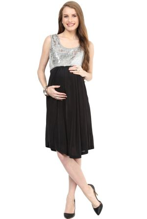 9 Top Maternity Clothing Brands in India | Buy Maternity Clothes for Pregnant Moms & New Moms
