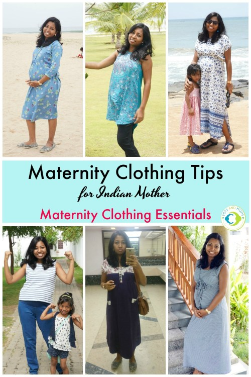 Maternity Clothing tips for Indian Mother | Maternity Clothing Essentials pregnancy kannada hindi