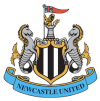 Newcastle_United_Logo