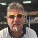 Profilbild för Peter J Borg