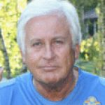 Profilbild för Lars Hedlund