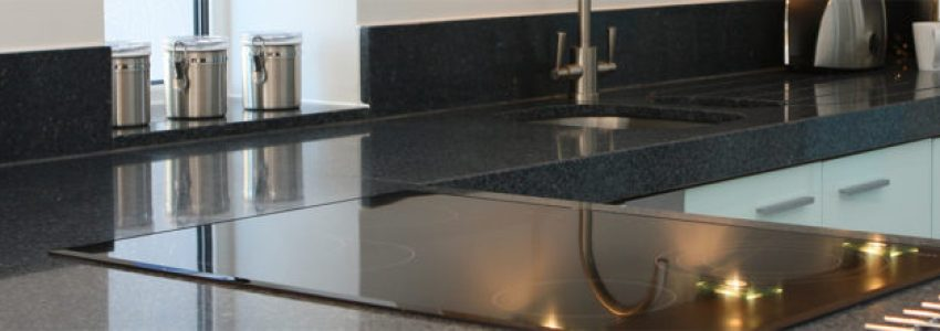 Granite Worktops london gallery