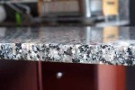 Aftercare for Granite and Quartz worktops