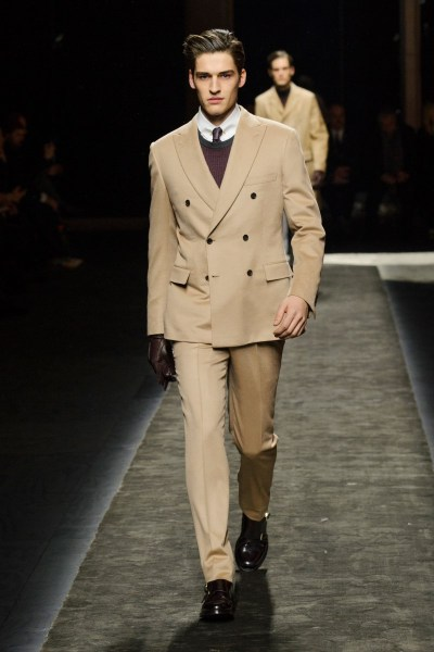 Brioni-Milan-Fashion-Week-Fall-Winter-2015-14