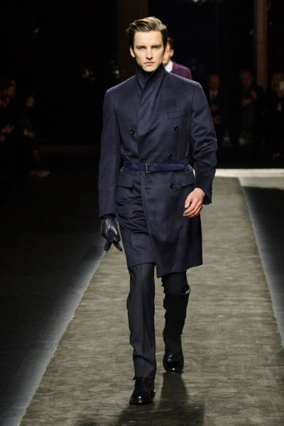 Brioni-Milan-Fashion-Week-Fall-Winter-2015-2
