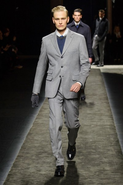 Brioni-Milan-Fashion-Week-Fall-Winter-2015-22
