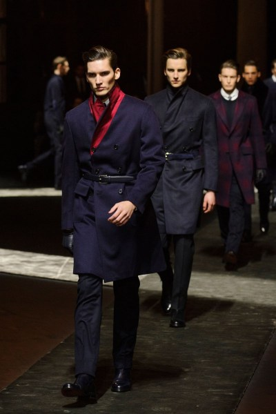 Brioni-Milan-Fashion-Week-Fall-Winter-2015-55