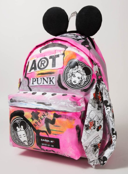 Eastpak-Artist-Studio-2014-Christopher-Lee-Sauve