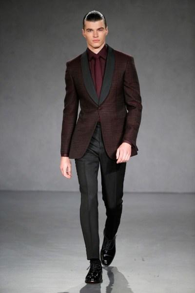 Gieves-Hawkes-London-Fashion-Week-Fall-Winter-2015-42