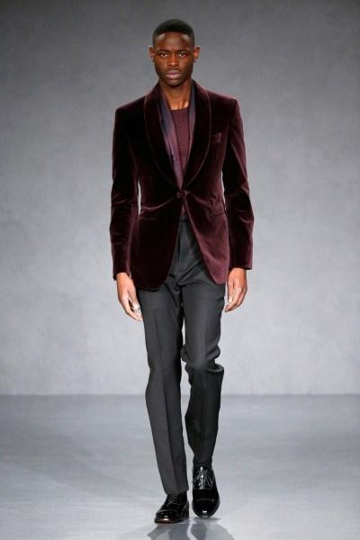 Gieves-Hawkes-London-Fashion-Week-Fall-Winter-2015-43