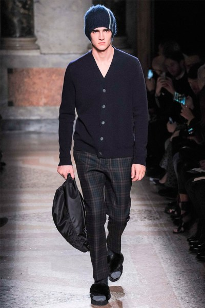 N°21-Milan-Fashion-Week-Fall-Winter-2015-11