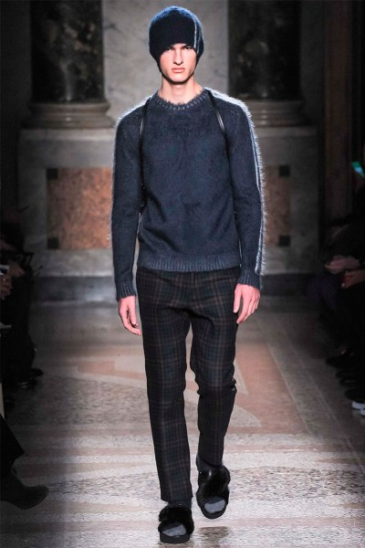 N°21-Milan-Fashion-Week-Fall-Winter-2015-4