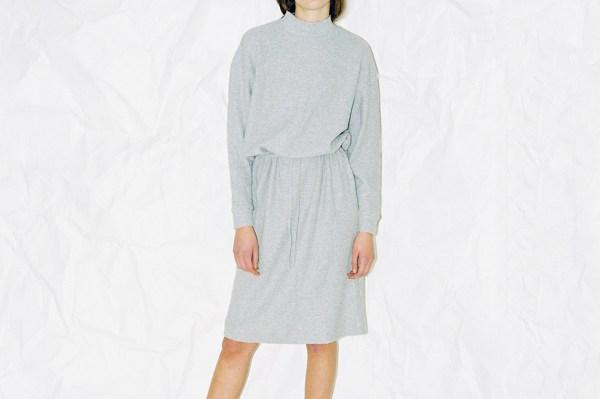 Turtle Dress - Waffle - 8849-36a - Turtle Dress-1005x670h