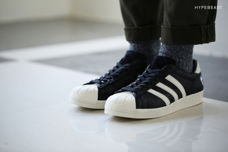 a-closer-look-at-the-adidas-consortium-superstar-10th-anniversary-adi-dassler-2