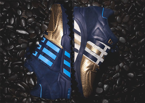 adidas-eqt-running-support-93-ronnie-fieg-release-date
