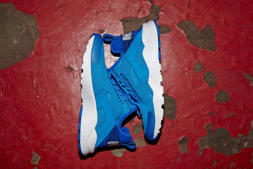 nike-air-huarache-ultra-02
