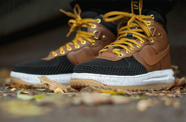 nike-lunar-force-1-sneakerboot-british-tan-01