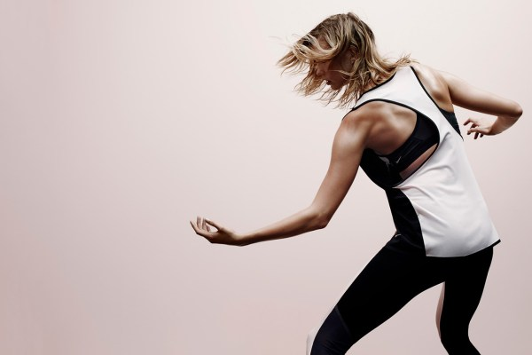 nike-pedro-lourenco-collection-karlie-kloss-05-1260x840