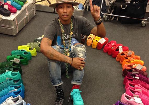 pharrell-adidas-stan-smith-colorways