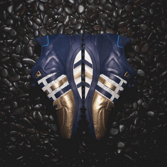 ronnie-fieg-adidas-eqt-running-support-93-release-date-02-570x571