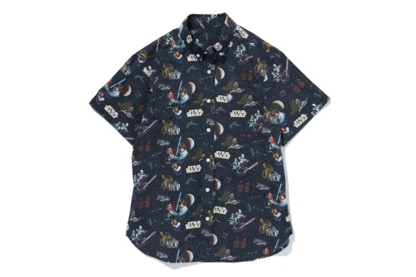 star-wars-x-xlarge-2014-fall-collection-3