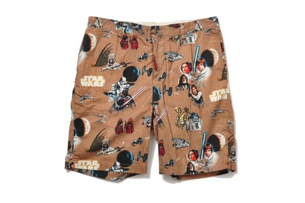 star-wars-x-xlarge-2014-fall-collection-6