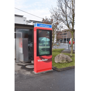 self service kiosks payment touch screen kiosks Outdoor information kiosk Outdoor Kiosk - Outdoor touch screen kiosks