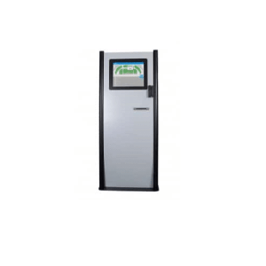 Right touch 2 touch screen kiosk
