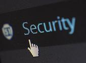 Comment se protéger contre les logiciels malveillants?