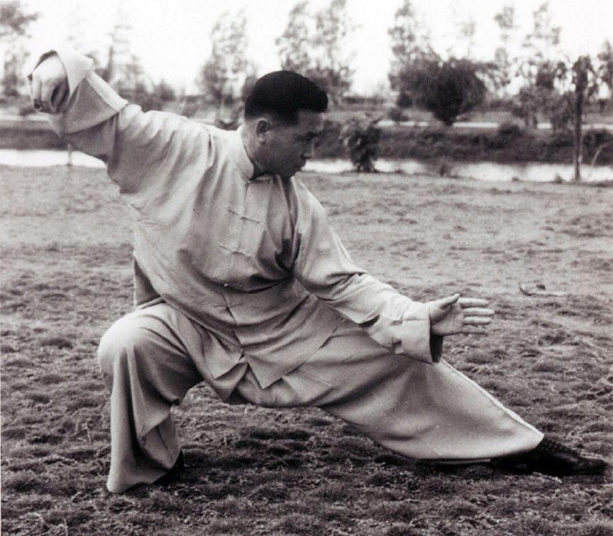 master-tai-chi-meditation-relaxation