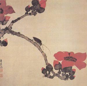 le-dao-fait-son-chemin-Tai Chi