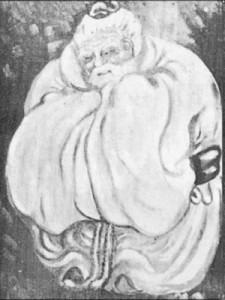 taoiste-Qi Gong-souffle-santé-méditation-cully