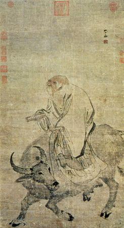 lao-tseu-tao-te-king-Tai Chi