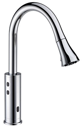 bathroom faucets sink sloan efx automatic products commercial faucet sensor